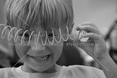 Walk Now for Autism Speaks - Austin - 2011-09-24 - IMG# 09- 012239