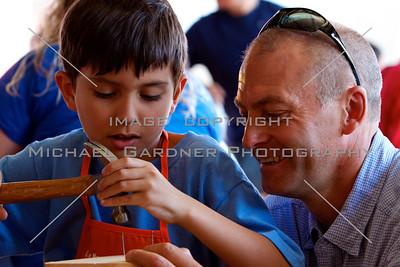 Walk Now for Autism Speaks - Austin - 2011-09-24 - IMG# 09- 012291