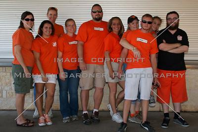Walk Now for Autism Speaks - Austin - 2011-09-24 - IMG# 09- 012377