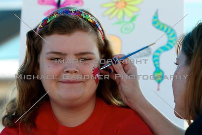 Walk Now for Autism Speaks - Austin - 2011-09-24 - IMG# 09- 011838