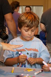Walk Now for Autism Speaks - Austin - 2011-09-24 - IMG# 09- 012264