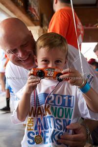 Walk Now for Autism Speaks - Austin - 2011-09-24 - IMG# 09- 012086