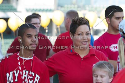 Walk Now for Autism Speaks - Austin - 2011-09-24 - IMG# 09- 011892
