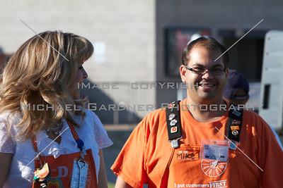 Walk Now for Autism Speaks - Austin - 2011-09-24 - IMG# 09- 011843
