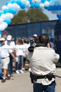 Walk Now for Autism Speaks - Austin - 2011-09-24 - IMG# 09- 012346