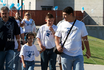 Walk Now for Autism Speaks - Austin - 2011-09-24 - IMG# 09- 011871