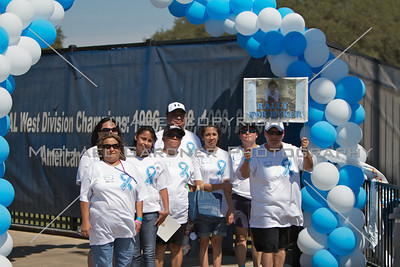 Walk Now for Autism Speaks - Austin - 2011-09-24 - IMG# 09- 012348