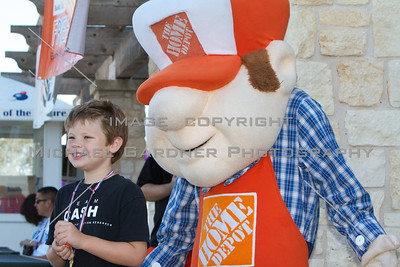 Walk Now for Autism Speaks - Austin - 2011-09-24 - IMG# 09- 011870