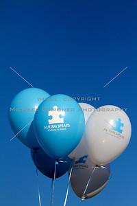 Walk Now for Autism Speaks - Austin - 2011-09-24 - IMG# 09- 011826