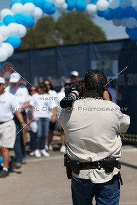 Walk Now for Autism Speaks - Austin - 2011-09-24 - IMG# 09- 012347