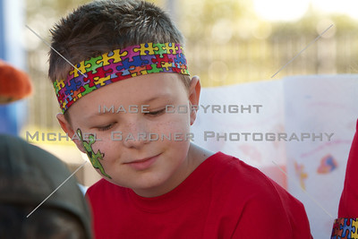 Walk Now for Autism Speaks - Austin - 2011-09-24 - IMG# 09- 011835