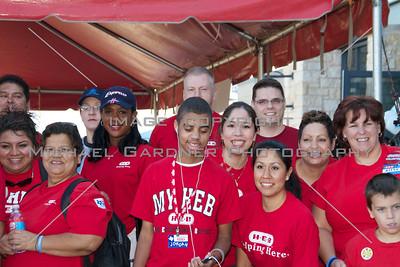 Walk Now for Autism Speaks - Austin - 2011-09-24 - IMG# 09- 011925