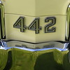 Oldsmobie 442