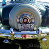 Middletown Rotary Car Show 2017