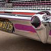 1963.5 Ford Galaxie 500 Fastback