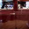 1933 Plymouth PC Sedan
