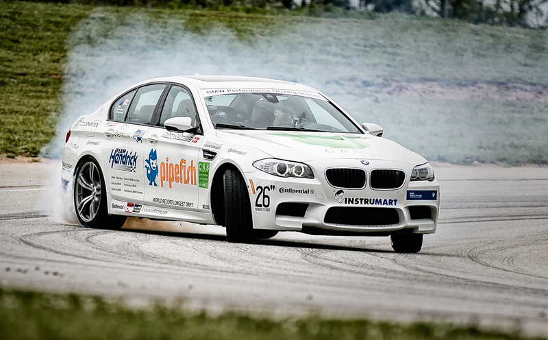 Johan GBWR Event-6964