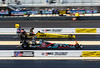 Congrats going out to my friend NHRA Drag Racer @Meganmeyer.racing as she wins yet another National Race.   Shots taken of the semi-finals race  earlier today at ZMax Dragway for @DragIllustrated Magazine     ..........................................................................