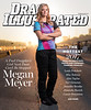 118_Megan_Meyer_cover