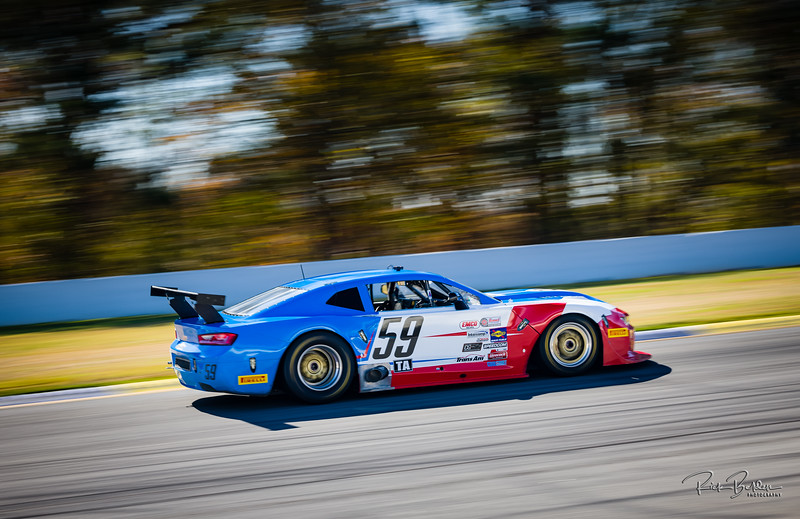 It was great shooting the Trans Am Championship Race at Road Atlanta last week.  Although I have built a reputation as a Drag Racing Photographer,  my roots are actually as an SCCA Driver racing Corvettes.   Looking forward to doing more Road Racing photography in 2021.  @gotransam  ....... Driver:  Simon Gregg @sgregg5   ....................................................      NOTE: I do not yet know all of the Drivers, so please feel free to tag them if you recognize.  ..................................................