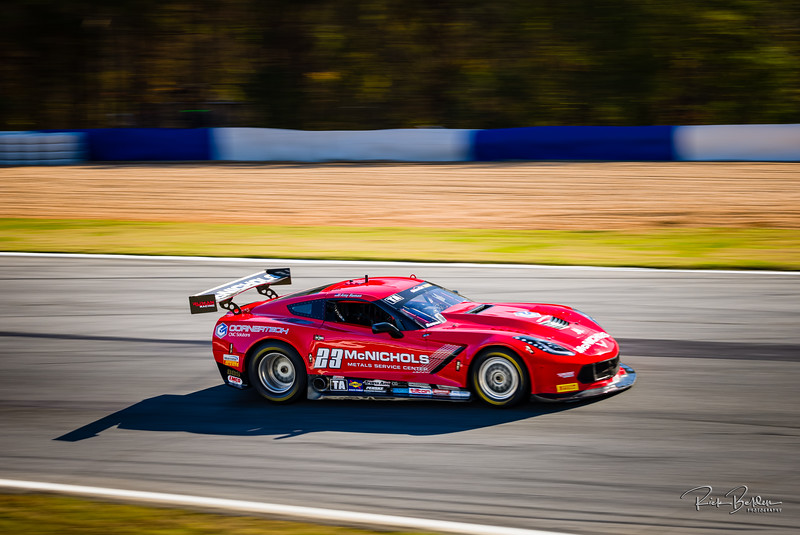 It was great shooting the Trans Am Championship Race at Road Atlanta last week.  Although I have built a reputation as a Drag Racing Photographer,  my roots are actually as an SCCA Driver racing Corvettes.   Looking forward to doing more Road Racing photography in 2021.  @gotransam  ....... Driver:  @aruman23 @rumanracing  ....................................................      NOTE: I do not yet know all of the Drivers, so please feel free to tag them if you recognize.  ..................................................