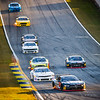 Photos from the Trans Am Championship Race at Road Atlanta last week.       Race Series:  @gotransam    Drivers:   @tomsheehanta97 @m1cheleabbate  Edward Sevadjian Scott Borchetta  Doug Peterson @barryboes ....................................................