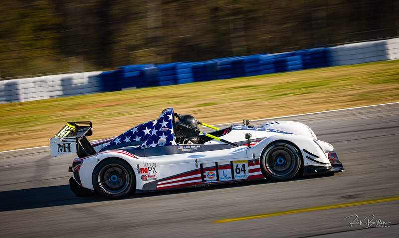 I'm not exactly what type of car/class this is...but these babies are cool!  Photos from the Trans Am Championship Race at Road Atlanta last week.       Race Series:  @gotransam    Driver:  Judd Miller    ....................................................