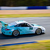 Trans Am Championship Race at Road Atlanta last week.  Although I'm known as a racing photographer,  my roots are actually as an SCCA Driver racing Corvettes.   Race Series:  @gotransam   Driver:  Andrew Uzarowski ....................................................