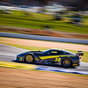It was great shooting the Trans Am Championship Race at Road Atlanta last week.  Although I have built a reputation as a Drag Racing Photographer,  my roots are actually as an SCCA Driver racing Corvettes.   Looking forward to doing more Road Racing photography in 2021.  @gotransam  ....... Driver:  Richard Grant ....................................................      NOTE: I do not yet know all of the Drivers, so please feel free to tag them if you recognize.  ..................................................