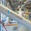 190326-Autodesk-BIM-AEC-038