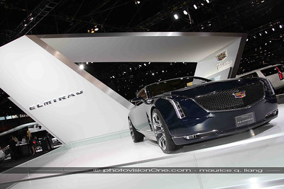 Cadillac Elmiraj concept.  Just build it!