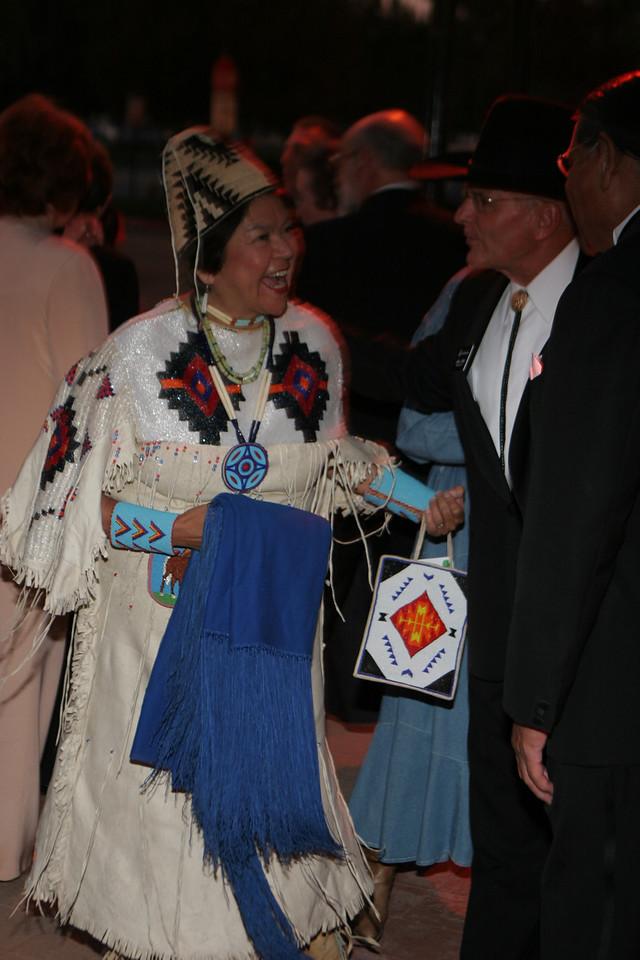 Autry Gala 2007 - 037