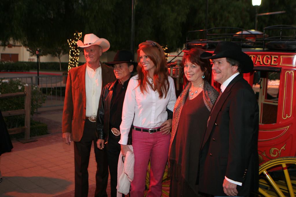 Autry Gala 2007 - 034