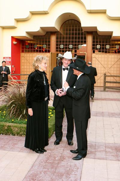 Autry Gala 2007 - 007