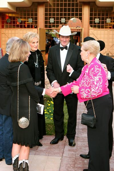 Autry Gala 2007 - 008