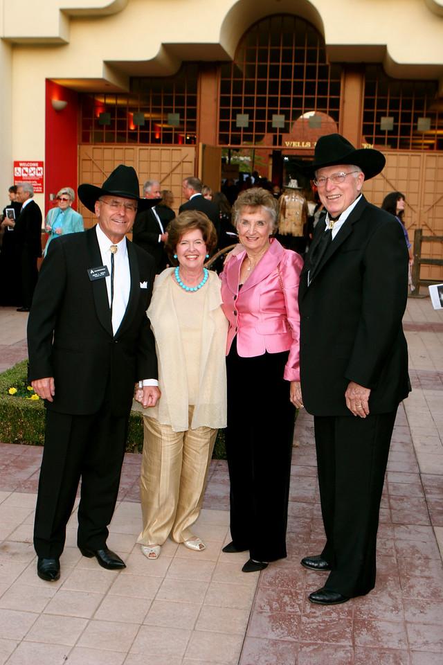Autry Gala 2007 - 013
