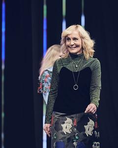 Nordstan Fashion Show Autumn 2019_8509902_2