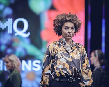 Nordstan Fashion Show Autumn 2019_8509845_2