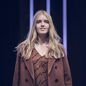 Nordstan Fashion Show Autumn 2019_8509463_2