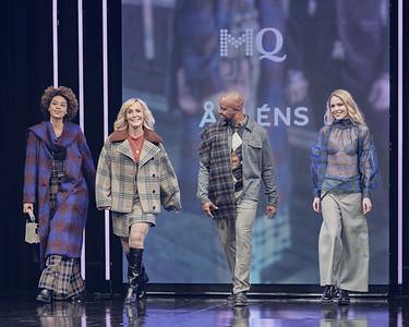 Nordstan Fashion Show Autumn 2019_8500081_2