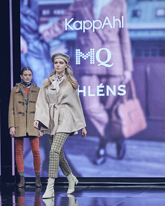 Nordstan Fashion Show Autumn 2019_8509319_2