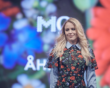 Nordstan Fashion Show Autumn 2019_8509856_2