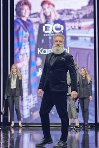 Nordstan Fashion Show Autumn 2019_8509651_2