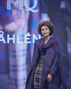 Nordstan Fashion Show Autumn 2019_8500049_2