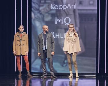 Nordstan Fashion Show Autumn 2019_8509290_2