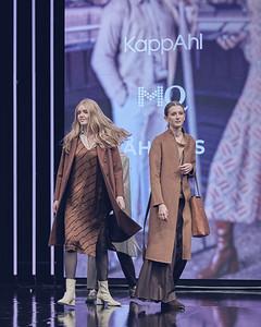 Nordstan Fashion Show Autumn 2019_8509484_2