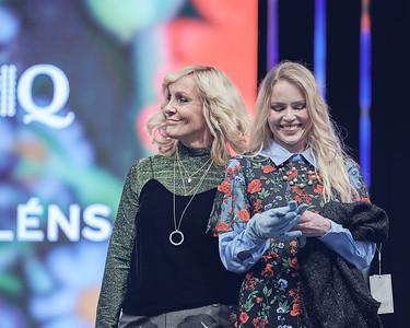 Nordstan Fashion Show Autumn 2019_8509912_2