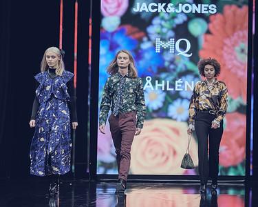 Nordstan Fashion Show Autumn 2019_8509810_2