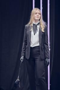 Nordstan Fashion Show Autumn 2019_8509640_2