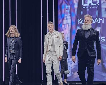 Nordstan Fashion Show Autumn 2019_8509647_2